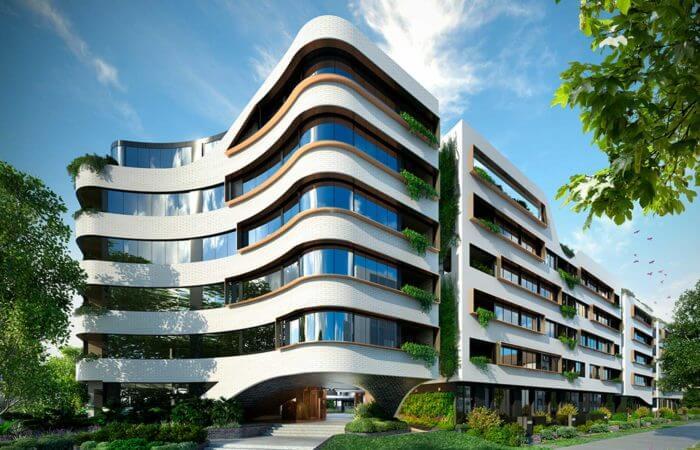Eve-Erskineville-building-management
