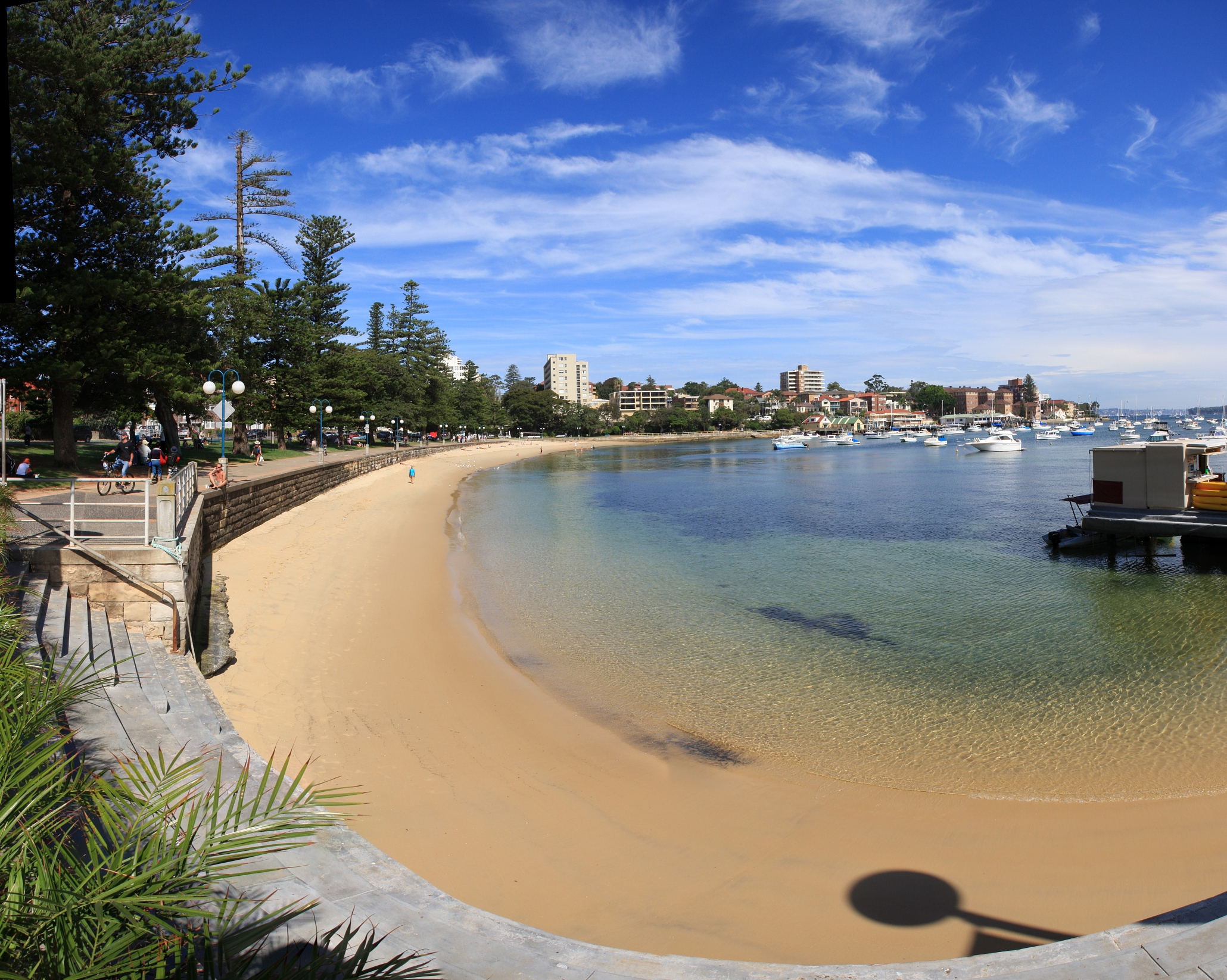 Manly_sydney_harbour