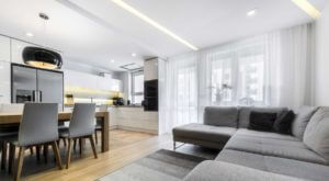 modern-apartment-interior