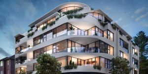 building-management-wharfside-manly