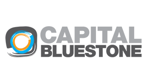 Our Clients – Capital Bluestone