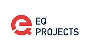 Our Clients – EQ Projects