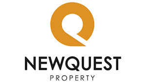 Our Clients – NewQuest Property