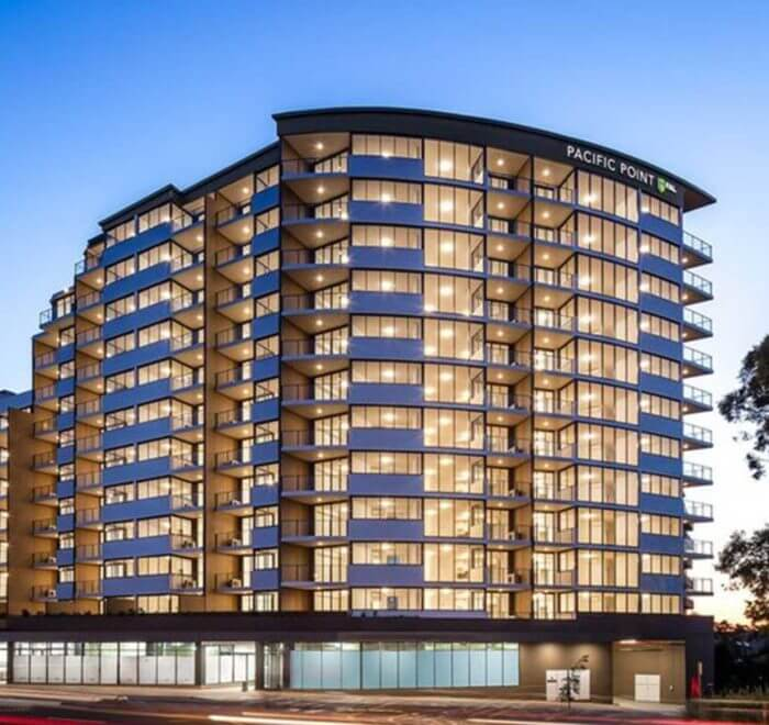 pacific-point-hornsby-building-managment