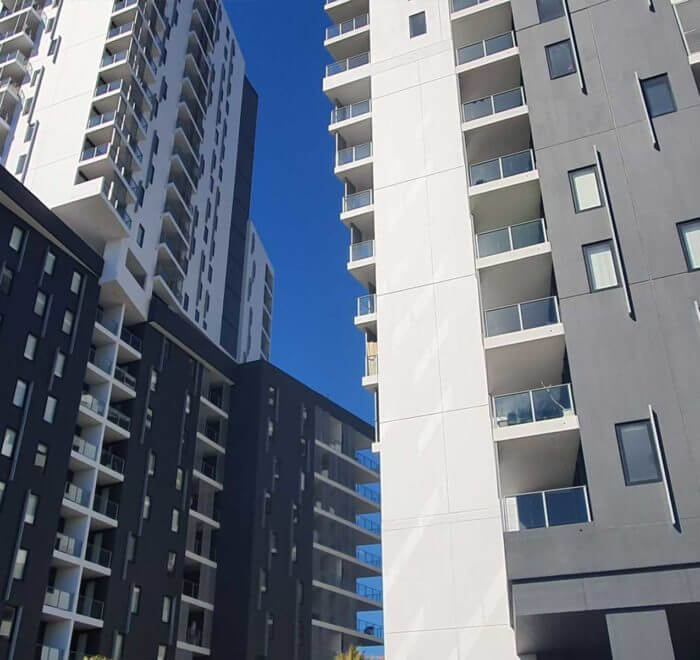 pinnacle-liverpool-building-management