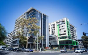 chatswood-building-management
