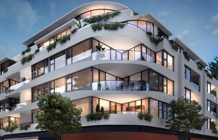 wharfside-manly-building-management