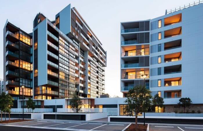 woolooware-bay-cronulla-building-management