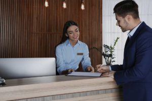 building-concierge-services