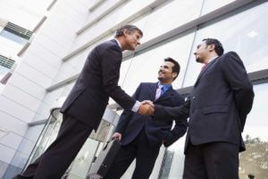 the role and responsibilities of the building manager