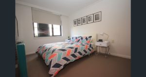 M105/26 Cadigal Avenue, Pyrmont NSW 2009
